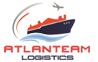 Atlanteam